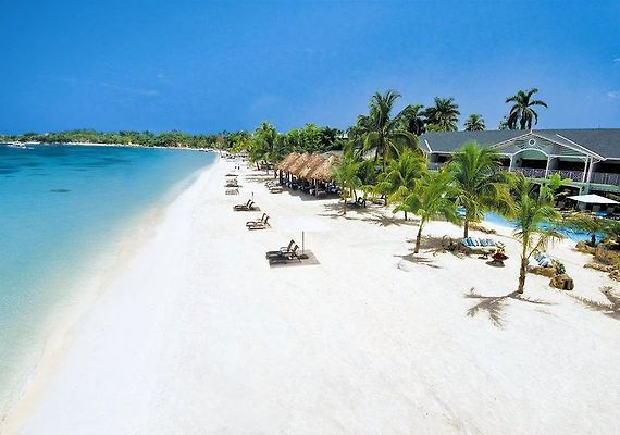 Sandals Negril Spa Beach Resort And g6vf7Yby